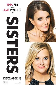 Sisters (2015) download