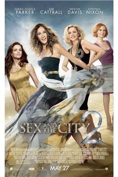 Torrent the sex and the city