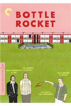 Bottle Rocket (1996) 1080p download