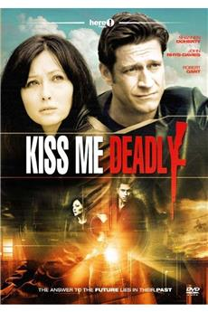 Kiss Me Deadly (2008) download