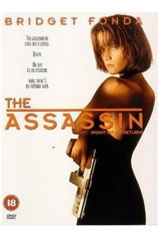 Point of No Return (The Assassin) (1993) 1080p download