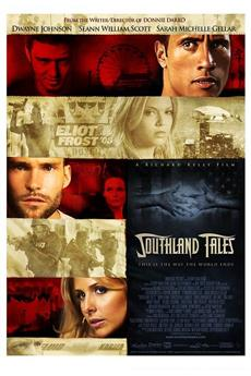 Southland Tales (2007) download