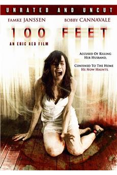 100 Feet (2008) 1080p download
