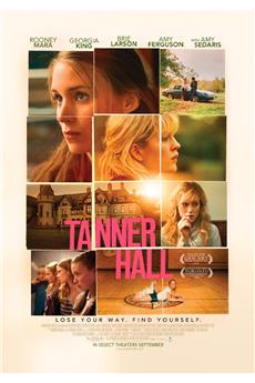 Tanner Hall (2011) download