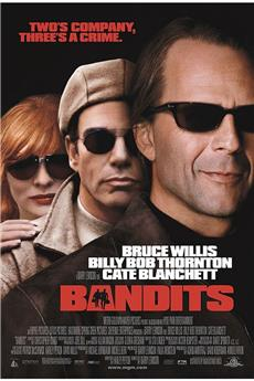 Bandits (2001) 1080p download