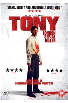 Tony (2009) download