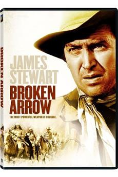 Broken Arrow (1950) 1080p download