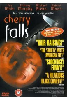 Cherry Falls (2000) 1080p download