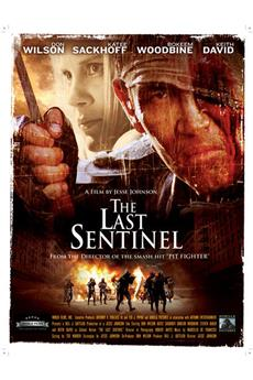 The Last Sentinel (2007) 1080p download