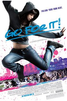Go for It! (2011) download