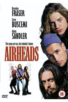 Airheads (1994) 1080p download