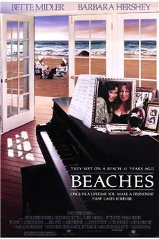 Beaches (1988) download