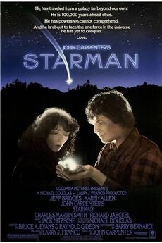 Starman (1984) 1080p download