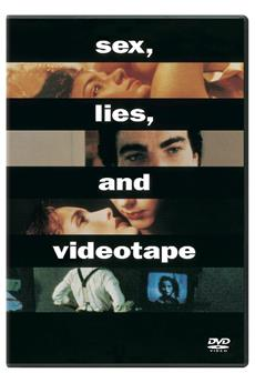 Sex, Lies, and Videotape (1989) 1080p download