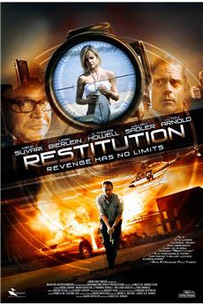Restitution (2011) 1080p download