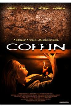 Coffin (2011) 1080p download