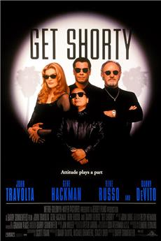 Get Shorty (1995) 1080p download
