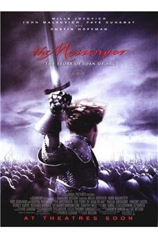 The Messenger: The Story of Joan of Arc (1999) 1080p download