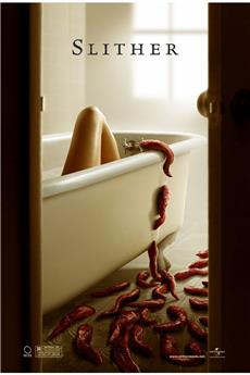 Slither (2006) download