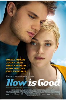 Now Is Good (2012) 1080p download