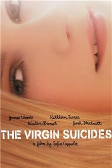 The Virgin Suicides (2000) 1080p download