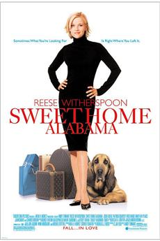 Sweet Home Alabama (2002) 1080p download
