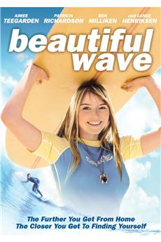 Beautiful Wave (2011) download