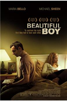 Beautiful Boy (2011) 1080p download