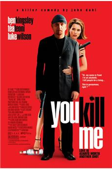 You Kill Me (2007) download