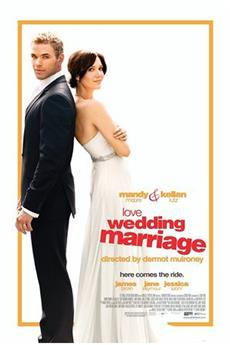 Love Wedding Marriage (2011) download