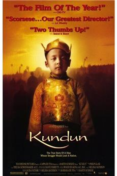 Kundun (1997) download