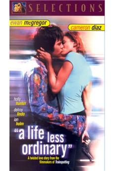 A Life Less Ordinary (1997) download
