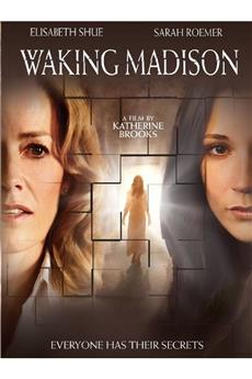 Waking Madison (2011) 1080p download