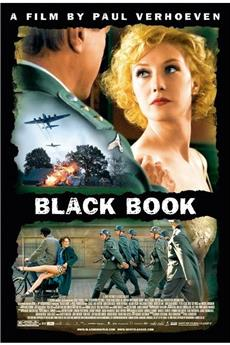 Black Book (2007) 1080p download