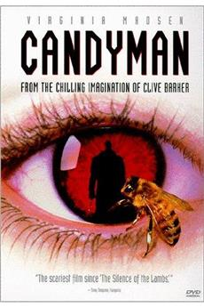 Candyman (1992) 1080p download