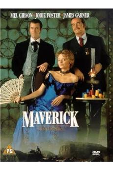 Maverick (1994) download