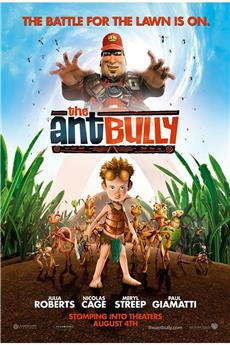 The Ant Bully (2006) 1080p download