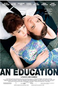 An Education (2009) 1080p download