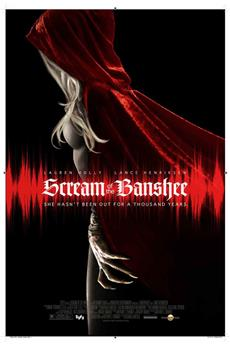 Scream of the Banshee (2011) 1080p download
