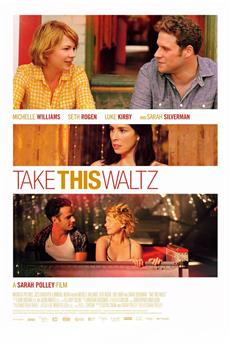 Take This Waltz (2012) 1080p download