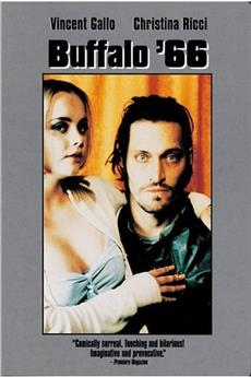 Buffalo '66 (1998) 1080p download