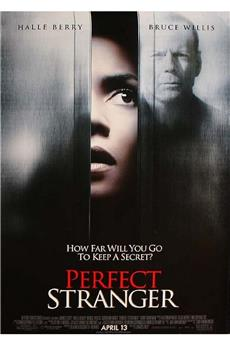 Perfect Stranger (2007) download