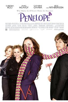Penelope (2006) 1080p download