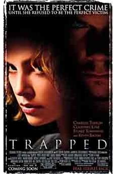 Trapped (2002) 1080p download