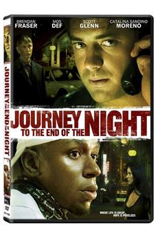 Journey to the End of the Night (2007) 1080p download