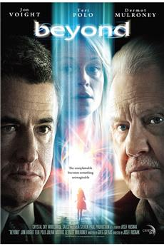 Beyond (2012) download