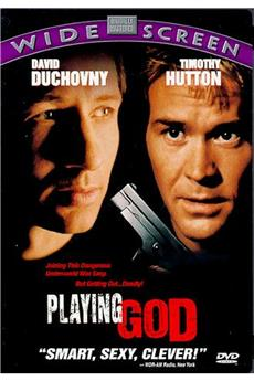 Playing God (1997) download