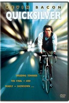 Quicksilver (1986) download