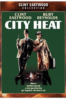 City Heat (1984) download