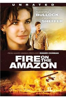 Fire On The Amazon (Lost Paradise) (2000) 1080p download